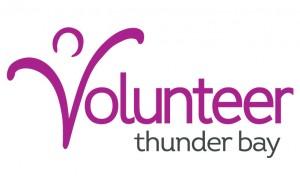 VTB-Logo-Final
