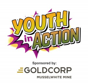 YTB_Youth_In_Action_Logo_Large