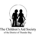 childrensaidlogo