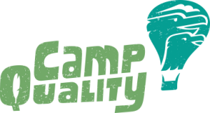 logo_camp-quality