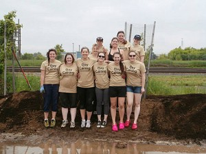 2013-day-of-caring-3