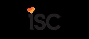 ISC-Logo-NEW