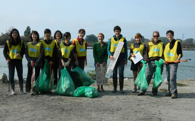 Shoreline_Cleanup_Grp