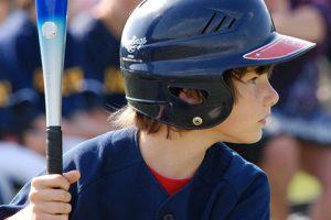 boy-and-bat