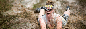 mud-and-suds-1