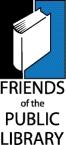 friends_final_vert