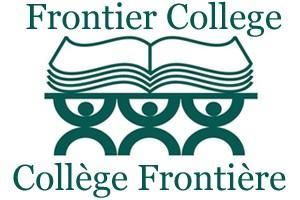 Frontier-College