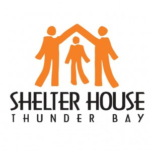 SHELTER-HOUSE-Logo-page-001-2-1.jpg