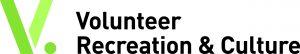 VOL-Logo_Wordmark_GREEN.jpg