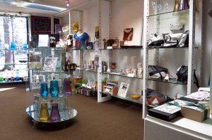 AG Gift Shop