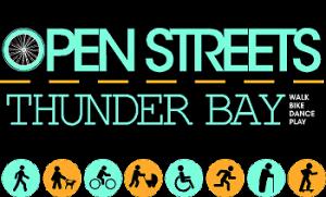 EcoSuperior - Open Streets
