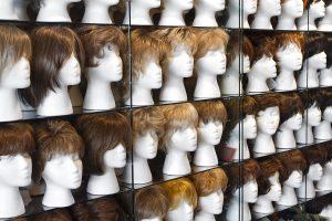 207369-3600x2400-wigs-1.jpg