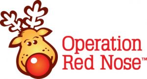 operation-red-nose-20.jpg