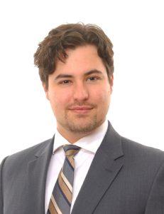 Richard Jagielowicz